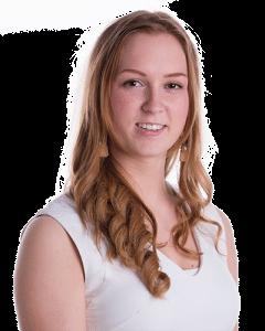 Danique Reuser - Haar specialiste