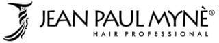 Jean Paul Myné - Natuurlijke haarproducten