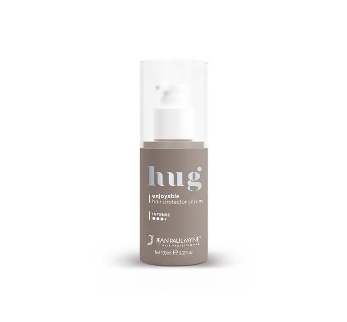 HUG Enjoyable Hair Protector Serum Intense