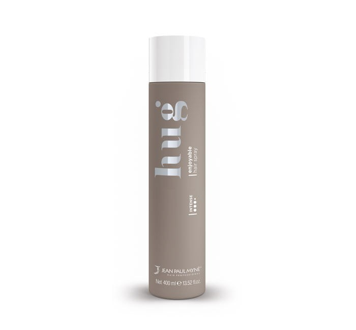 HUG Enjoyable Hair Spray Intense