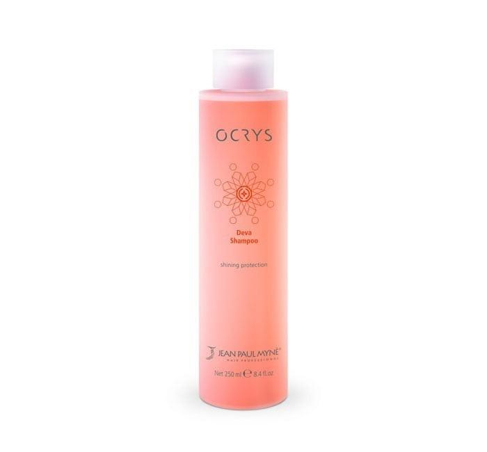Ocrys Deva Shampoo