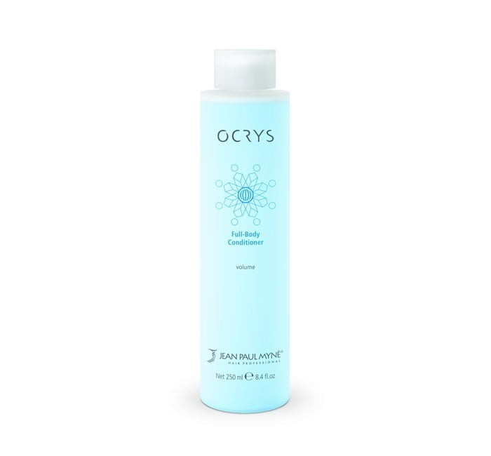 Ocrys Full Body Conditioner