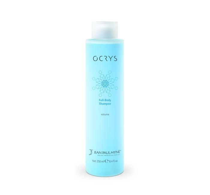 Ocrys Full Body Shampoo