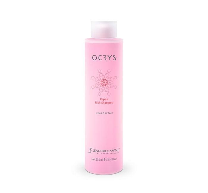 Ocrys Repair Shampoo