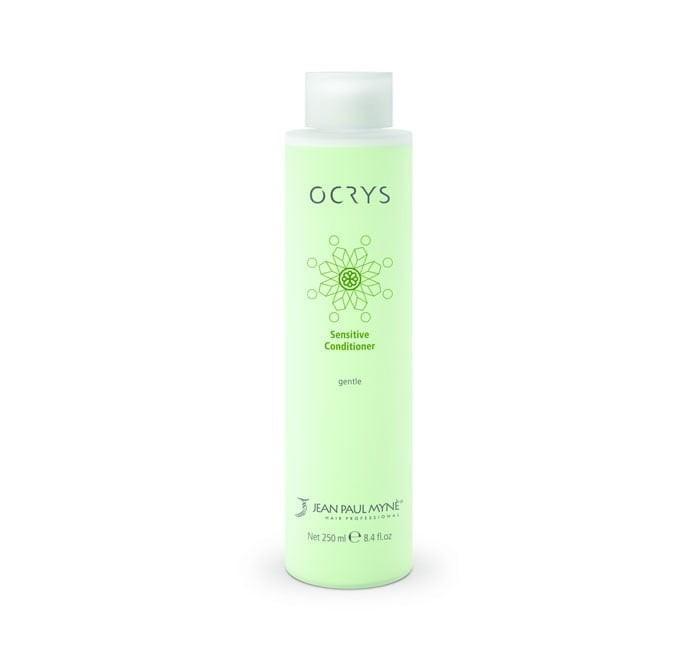 Ocrys Sensitive Conditioner
