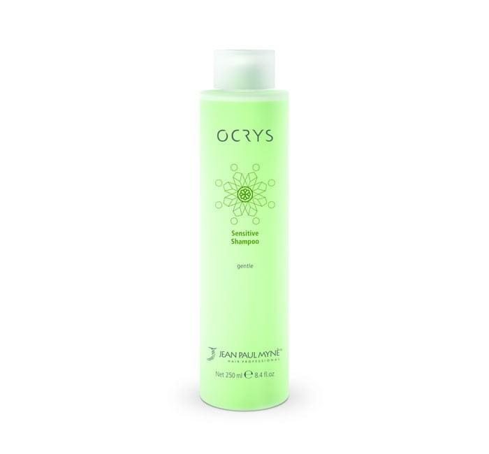 Ocrys Sensitive Shampoo